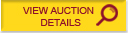 View Auction Details